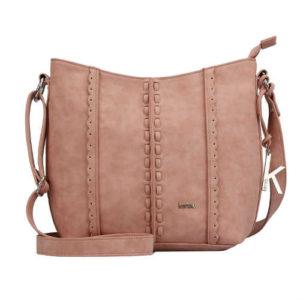 bone bag, bone crossbody, bone handbag, crossbody handbag, faux leather handbag, feminine handbag, kensie bag, kensie handbag, non leather bag, non leather handbag, vegan crossbody, vegan handbag