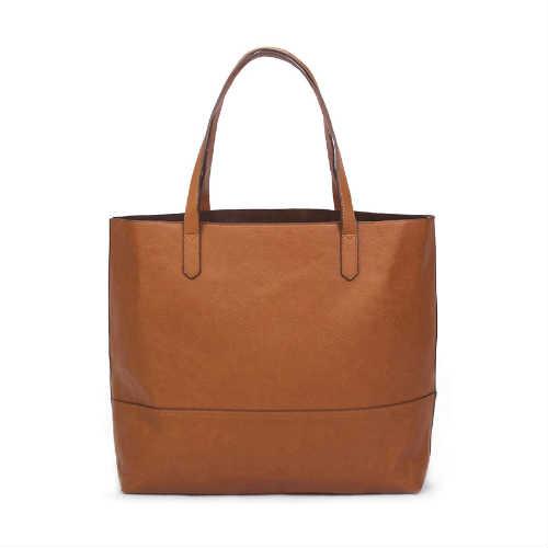casual handbag, casual tote, extra large handbag, faux leather handbag, faux leather tote, handbag, non leather handbag, non leather tote, overbrooke handbag, simple handbag, simple tote, slouchy handbag, slouchy tote, tan handbag, tan tote, tote, vegan handbag, vegan tote
