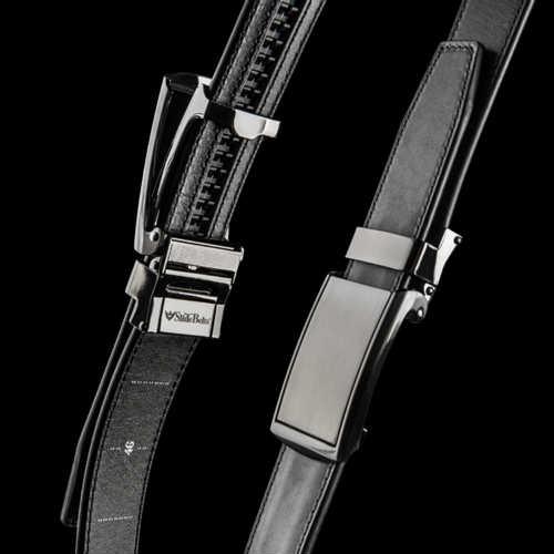 belt, black belt, cruelty free belt, durable belt, faux leather, faux leather belt, non leather belt, vegan belt, vegan leather belt, vegan slidebelts