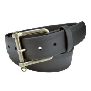 belt, black belt, cruelty free belt, durable belt, hitch belt, mens belt, non leather belt, truth belt, truth hitch belt, vegan belt