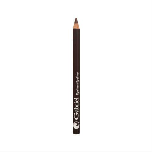 gabriel eyeliner, gabriel pencil, vegan pencil, vegan eyeliner, cruelty-free pencil, cruelty-free eyeliner, vegan makeup, ethical makeup