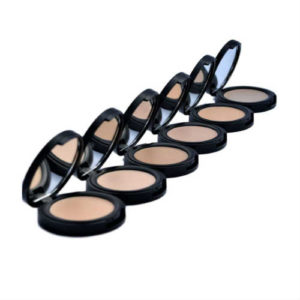 harvest natural beauty concealer, vegan concealer, organic concealer, cruelty-free concealer, vegan make-up, natural products