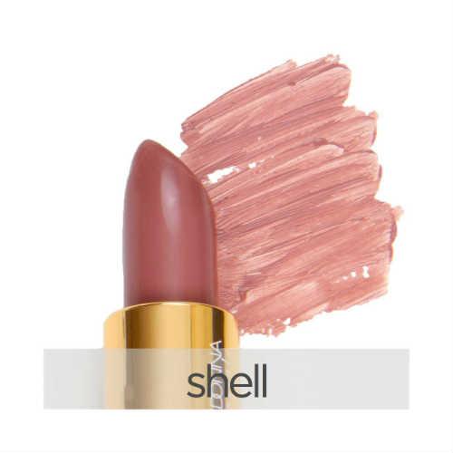 la bella donna vegan lipstick, vegan lip colour, organic lipstick, natural lipstick, bold lipstick, cruelty-free lipstick, cruelty-free makeup, cruelty-free cosmetics