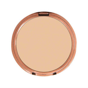 mineral fusion pressed powder, vegan powder, organic pressed powder, cruelty free loose powder