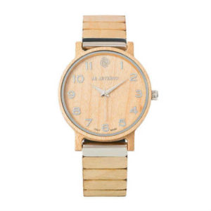 wooden watch, mens wooden watch, vegan watch, organic watch, women vegan watch