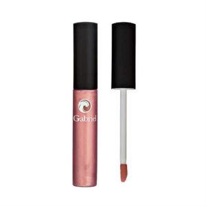 gabriel cosmetics lip gloss, gabriel cosmetics makeup, vegan makeup, vegan lipgloss, vegan lipstick, organic makeup, organic lipgloss, natural lipgloss, cruelty-free makeup, cruelty-free lipgloss