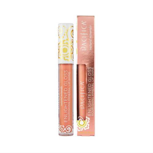 pacifica beauty lip gloss, vegan lip gloss, vegan makeup, vegan lipstick, organic makeup, organic lip gloss, cruelty-free makeup, cruelty-free lip gloss, mineral lip gloss, shine lip gloss
