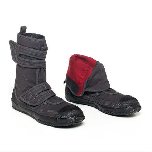 flat boots, vegan boots, eco-friendly boots, vegan shoes, japanese shoes, vegan sneakers, mens vegan shoes, vegan winter boots