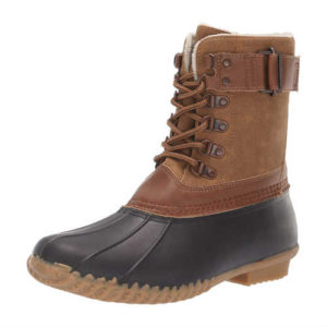jbu jambu boots, vegan boots, vegan shoes, flat boots, nubuck shoes, lace-up boots