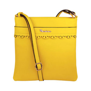 brentano-crossbody-vegan-handbag-yellow