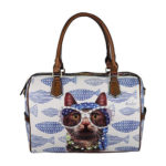 brentano-fishy-cat-print-vegan-handbag