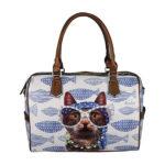 brentano-fishy-cat-print-vegan-handbag
