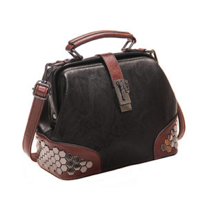 purple-relic-vegan-handbag-and-purse-in-black-and-brown