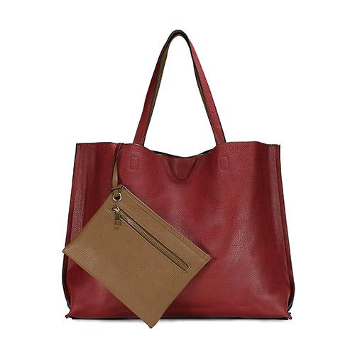 scarleton-reversible-vegan-shoulder-bag