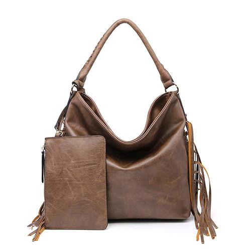 shomico-hobo-bag-with-fringe-vegan-brown