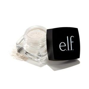 elf vegan makeup, elf vegan powder, elf cruelty free, elf powder, elf concealer, cruelty-free concealer, vegan concealer, vegan brand