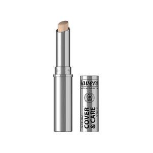 vegan makeup, cruelty-free makeup, vegan makeup brand, cruelty-free makeup brand, vegan concealer stick, cruelty-free concealer stick