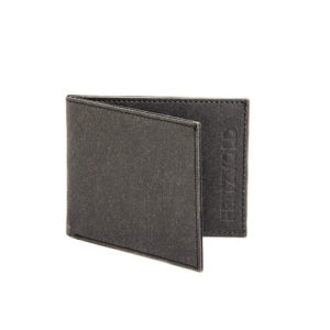 vegan wallet, paper wallet, leather alternative, mens wallet.