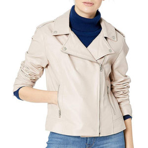 vegan leather jacket, vegan biker jacket, bb dakota jacket, vegan jacket