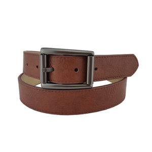 vegan belt, vegan mens belt, mens belt, cruelty free mens belt, cruelty free belt