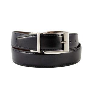 vegan belt, vegan mens belt, faux leather belt, cruelty free belt