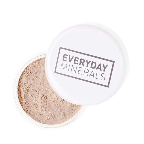 vegan powder concealer, vegan concealer, vegan makeup, cruelty free makeup, cruelty free concealer, cruelty free makeup brand, vegan makeup brand