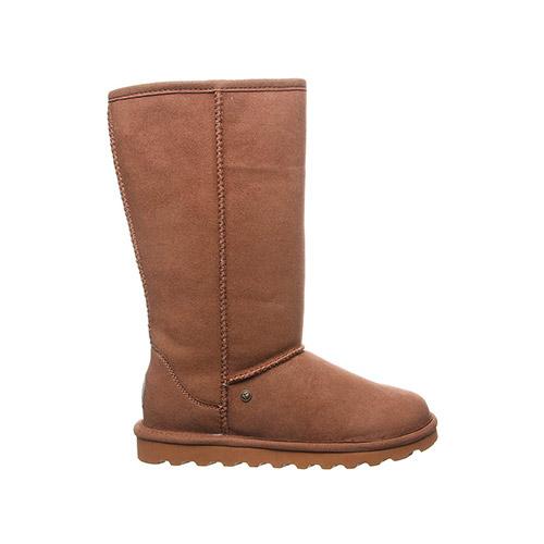 vegan boots, vegan winter boots, vegan shoes brand, vegan shoes, cruelty free shoes, cruelty free boots, cruelty free winter boots