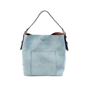 vegan handbag, vegan bag, vegan leather bag, vegan accessories, vegan crossbody bag, joy susan vegan handbag, cruelty free handbag, cruelty free accessories, cruelty free hobo handbag