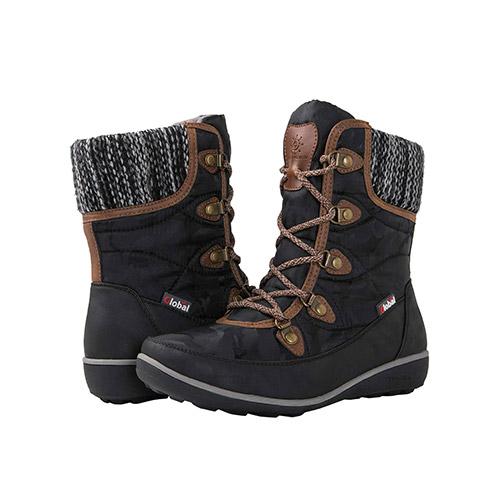 vegan boots, vegan shoes, vegan brand, vegan snow boots, cruelty free boots, cruelty free shoes, cruelty free snow boots
