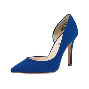 vegan shoes, vegan stiletto, vegan high heel, cruelty free shoes, cruelty free stiletto, cruelty free high heel, jenn ardor shoes, vegan fashion, jenn ardoe stiletto