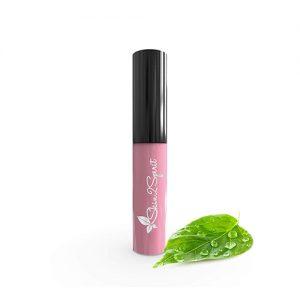 vegan lipgloss, vegan makeup, vegan makeup brand, ethical makeup, cruelty free lipgloss, cruelty free lipstick, cruelty free makeup
