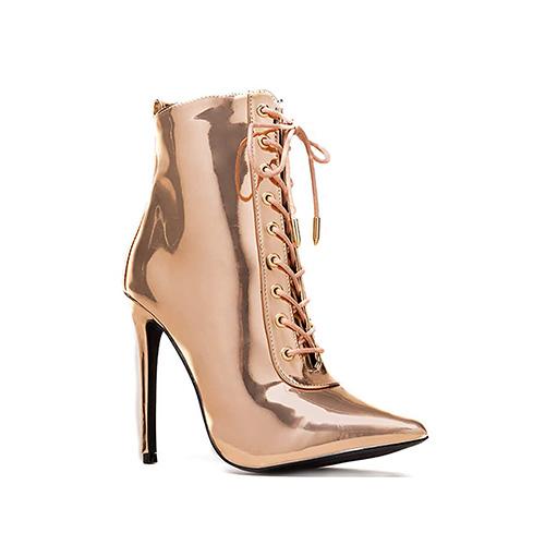 vegan shoes, vegan boots, vegan stiletto, vegan high heel, vegan shoe republic, cruelty free shoes, cruelty free boots, cruelty free high heel