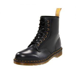 vegan shoes, vegan boots, vegan dr martens, vegan footwear, cruelty free shoes, cruelty free boots, cruelty free dr martens